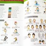 Gia sư tiếng Hàn ( Gia sư tiếng việt cho người Hàn )